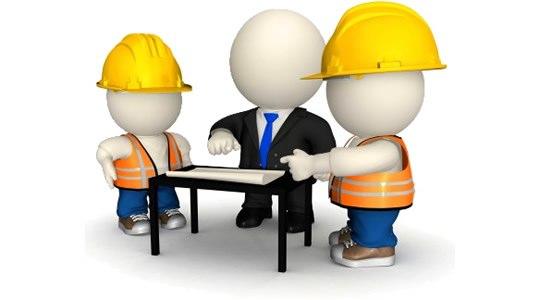 Prevenci n de riesgos laborales servicities blog for Oficina xestion de multas concello de santiago
