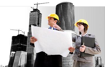 construcciones y reformas