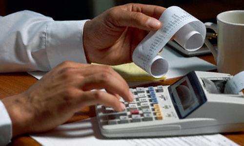 contabilidad-administracion