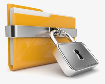 proteccion datos