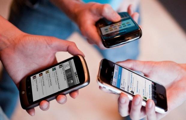 telefonia y telecomunicaciones