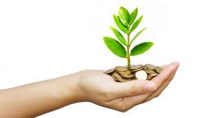 ayudas a la inversión
