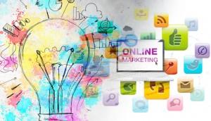 cómo elegir la mejor estrategia de marketing