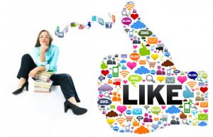 10 ideas para promocionar tu negocio