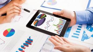 puntos clave en la normativa contable y fiscal