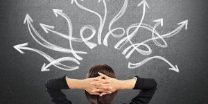 Cómo saber si un seguro es bueno para tu PYME