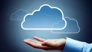 almacen de datos en la nube