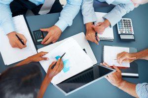 Novedades fiscales Impuesto sobre Sociedades