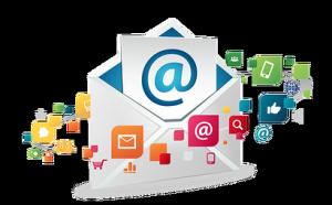 cómo afecta la LOPD y la LSSI al email marketing