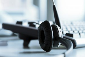 10 ventajas de contratar un call center