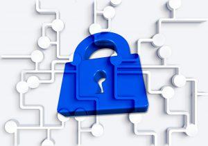 Nuevas sanciones del Reglamento en Protección de Datos