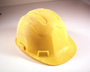 5 puntos clave de la prevención de riesgos laborales