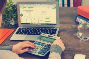 programa de facturación
