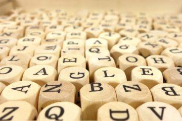traducción multilingüe