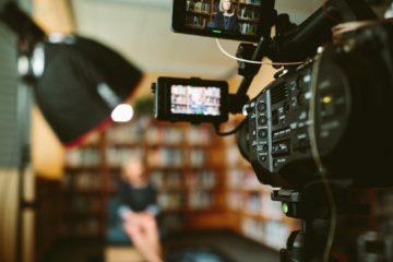 videomarketing