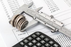 presupuesto de un seguro