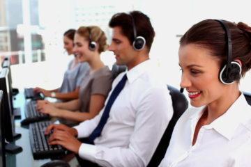 10 advantages of hiring a call center – Servicities Blog