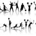 Actividades Deportivas, Recreativas y de Entretenimiento