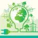5 tips para ahorrar energía en tu empresa