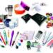 5 beneficios del Merchandising