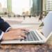 7 ventajas de utilizar un software de gestión comercial