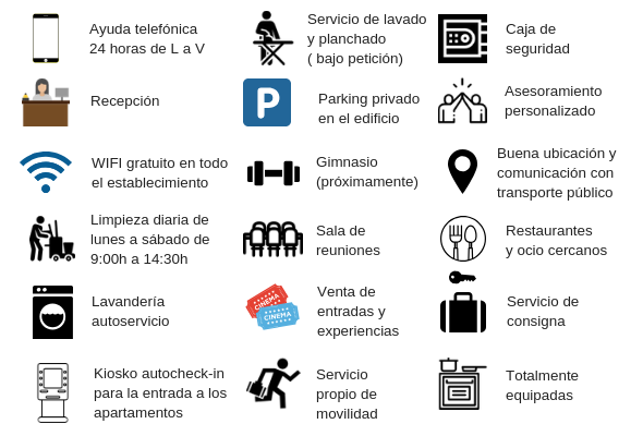 SERVICIOS CITICENTRAL.png (83 KB)