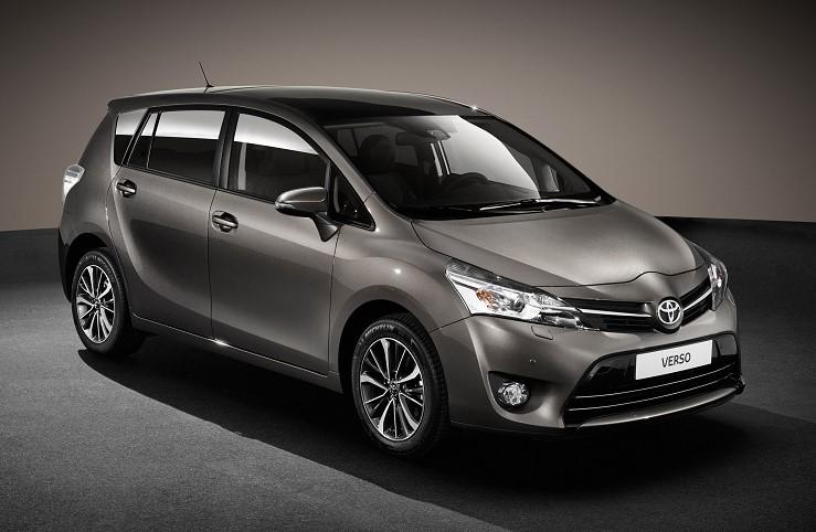 2018-Toyota-Verso.jpg (80 KB)