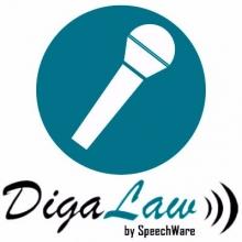 Sistema integral de reconocimiento de voz